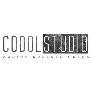 Profile picture for CodolStudio