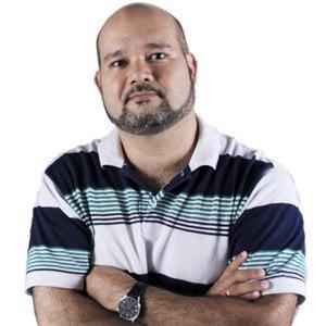 Profile picture for Laert Yamazaki