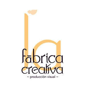 Profile picture for La Fábrica Creativa
