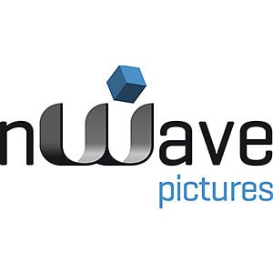 Profile picture for nWave Pictures Distribution