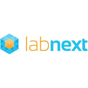 Profile picture for labnext