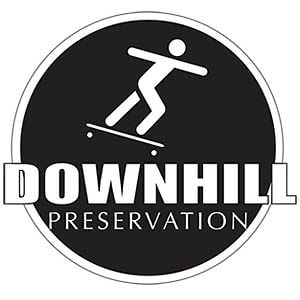 Profile picture for downhillpreservation