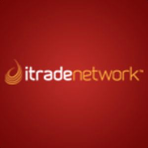 Profile picture for iTradeNetwork