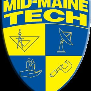 Profile picture for Mid-Maine Technical Center