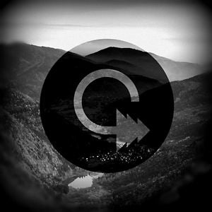 Profile picture for giromagny enduro team
