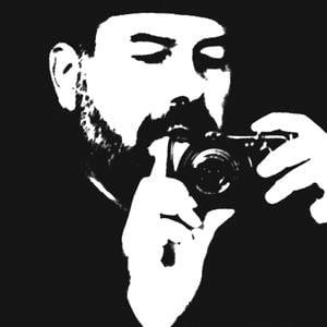 Profile picture for joachim