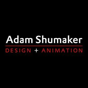 Profile picture for Adam Shumaker