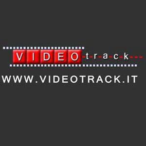 Profile picture for WWW.VIDEOTRACK.IT