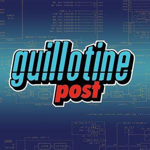 Profile picture for Guillotine Post