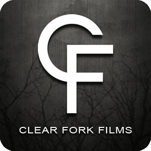 Profile picture for Clear Fork Films