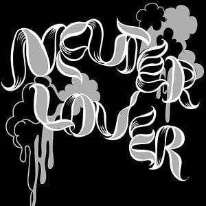 Profile picture for Neuter Lover