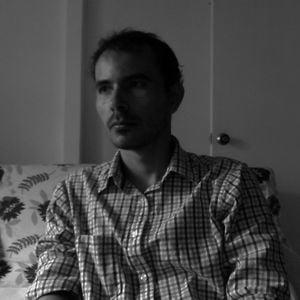 Profile picture for Javier Burgos