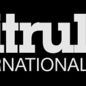Profile picture for Citrullo International