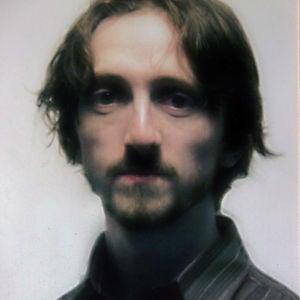 Profile picture for Paul McConnochie