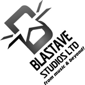 Profile picture for BLASTAVESTUDIOS