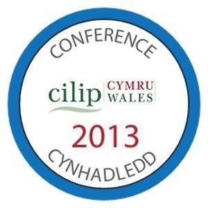Profile picture for CILIP Cymru Wales