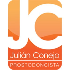 Profile picture for JC Educación Dental