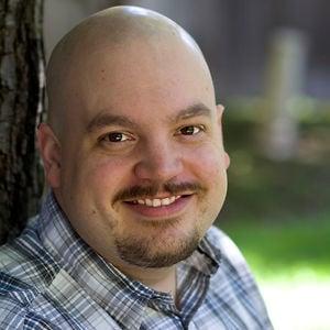 Profile picture for Kirk van Gorkom