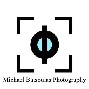 Profile picture for Michael Batsoulas