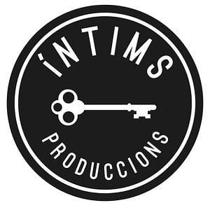 Profile picture for Íntims Produccions