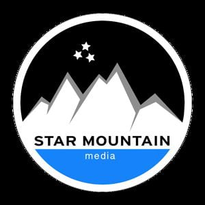 Profile picture for Star Mountain Media