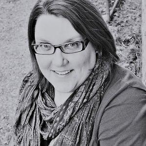 Profile picture for Kristina Hopkins