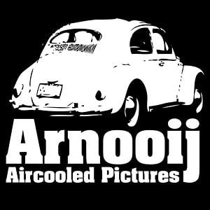 Profile picture for Arnooij Aircooled Pictures