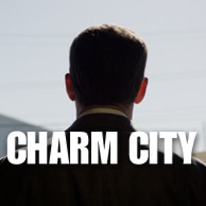 Profile picture for Charm City