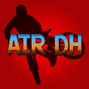 Profile picture for AIR DH