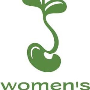 Profile picture for Women's Bean Project