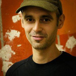 Profile picture for Andreas Scheffer