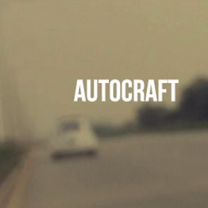 Profile picture for autocraftTV