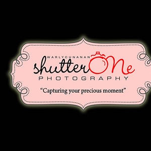 Profile picture for shutterONE Photography