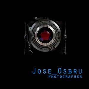 Profile picture for Jose Osbru