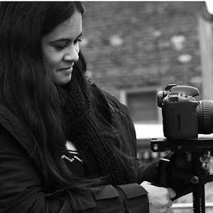 Profile picture for Cecilie Anita Clausen