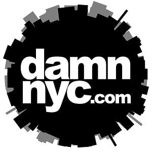 Profile picture for damn nyc