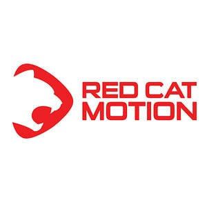 Profile picture for Red Cat Motion