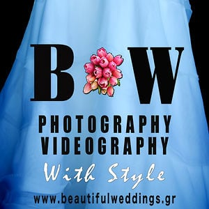 Profile picture for Beautiful Weddings
