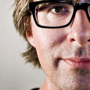 Profile picture for Stephen Kozik