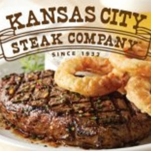 Profile picture for Kansas City Steak Company