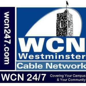Profile picture for WCN 24/7 on VIMEO