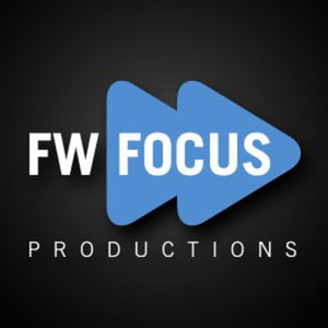 Profile picture for FWFocus