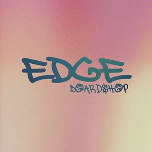 Profile picture for Edge Boardshop