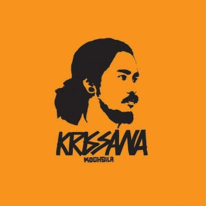 Profile picture for Krissana Kochsila