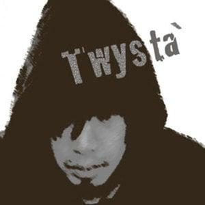 Profile picture for Kill Twysta