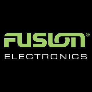 Profile picture for FUSION Electronics