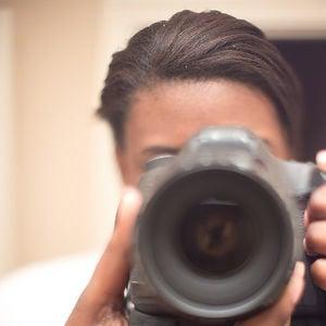 Profile picture for Amanda Johnson