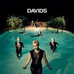 Profile picture for DAVIDS