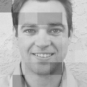 Profile picture for Derek McFarland