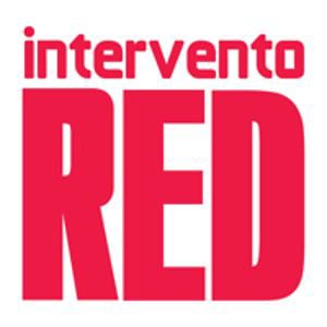 Profile picture for Intervento RED
